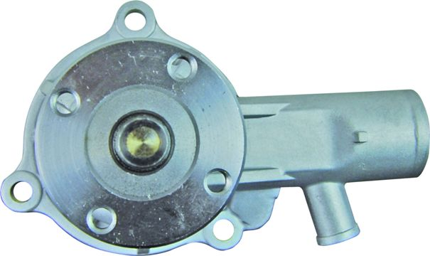HOLDEN TORANA LC-LX 202ci V6