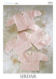 knitting patterns looking for knitting patterns for premature babies