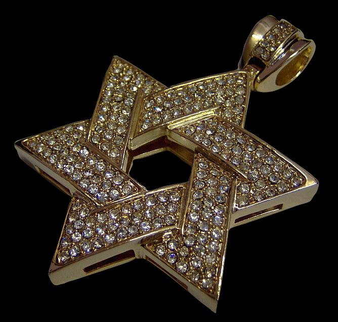 Jewish stoner